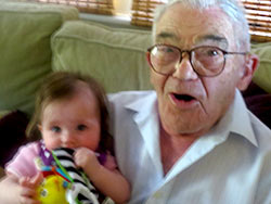 ben-granddaughter2